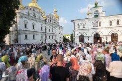 easter_procession_ukraine_kiev_in_0120