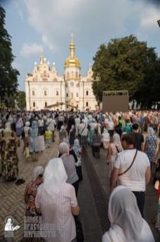 easter_procession_ukraine_kiev_in_0123