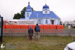 easter_procession_ukraine_vk_0002