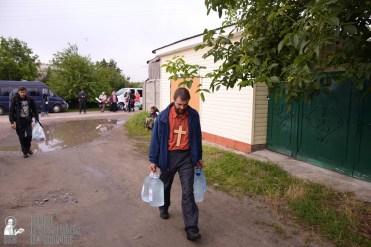 easter_procession_ukraine_vk_0011
