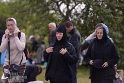 easter_procession_ukraine_vk_0018