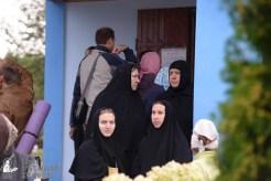 easter_procession_ukraine_vk_0029