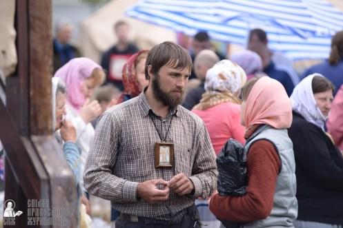 easter_procession_ukraine_vk_0032