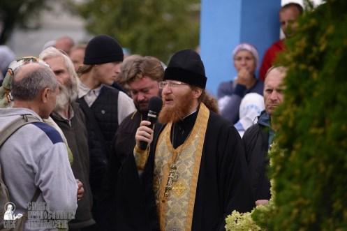 easter_procession_ukraine_vk_0043