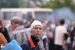 easter_procession_ukraine_vk_0047