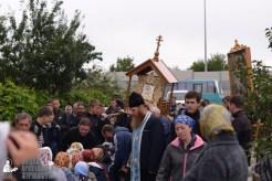 easter_procession_ukraine_vk_0051