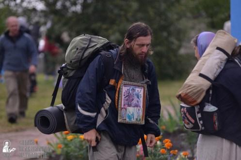 easter_procession_ukraine_vk_0054