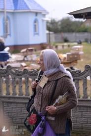 easter_procession_ukraine_vk_0055