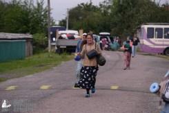 easter_procession_ukraine_vk_0060