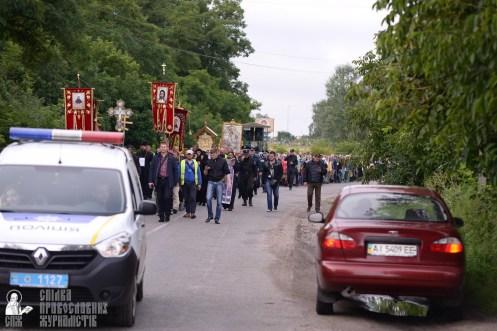 easter_procession_ukraine_vk_0070