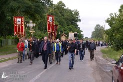 easter_procession_ukraine_vk_0071