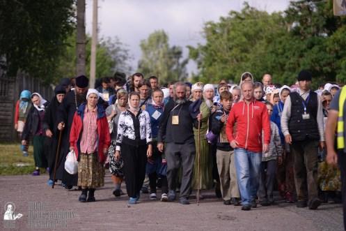 easter_procession_ukraine_vk_0078