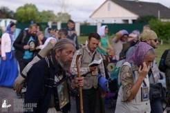 easter_procession_ukraine_vk_0084