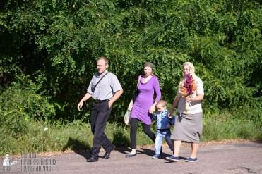 easter_procession_ukraine_vk_0091