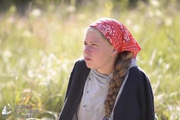 easter_procession_ukraine_vk_0101
