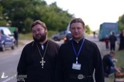 easter_procession_ukraine_vk_0106