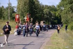easter_procession_ukraine_vk_0110