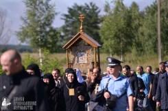 easter_procession_ukraine_vk_0112