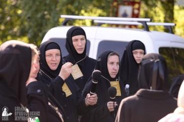 easter_procession_ukraine_vk_0115