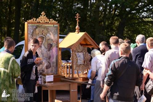 easter_procession_ukraine_vk_0116