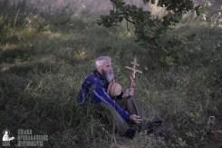 easter_procession_ukraine_vk_0118