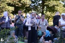 easter_procession_ukraine_vk_0121