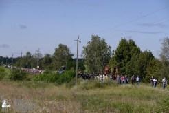 easter_procession_ukraine_vk_0151