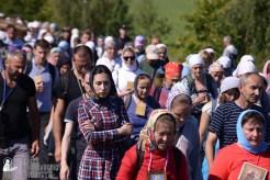easter_procession_ukraine_vk_0162