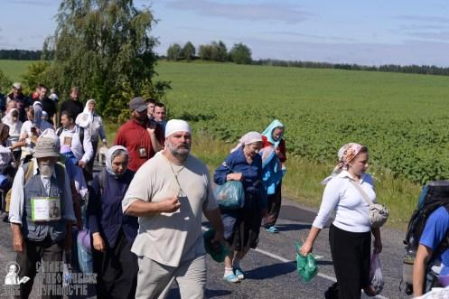 easter_procession_ukraine_vk_0170