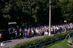 easter_procession_ukraine_vk_0184