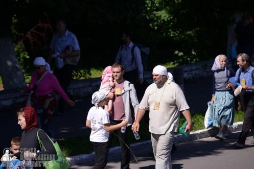 easter_procession_ukraine_vk_0192