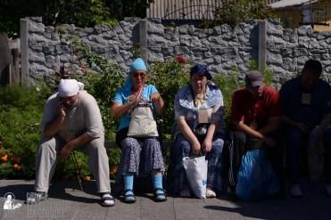 easter_procession_ukraine_vk_0203