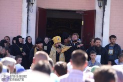 easter_procession_ukraine_vk_0207