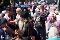 easter_procession_ukraine_vk_0212