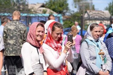 easter_procession_ukraine_vk_0216