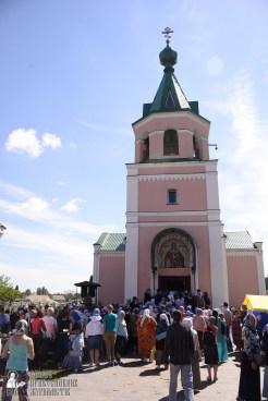 easter_procession_ukraine_vk_0230