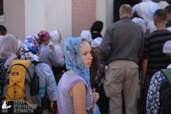 easter_procession_ukraine_vk_0235