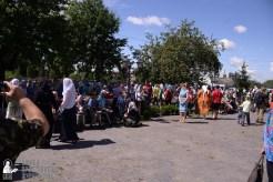 easter_procession_ukraine_vk_0236