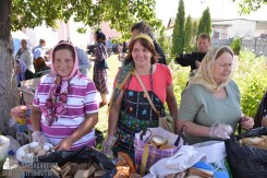 easter_procession_ukraine_vk_0244