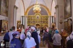 easter_procession_ukraine_vk_0257