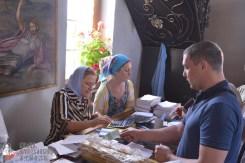easter_procession_ukraine_vk_0262