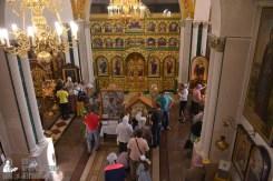 easter_procession_ukraine_vk_0263