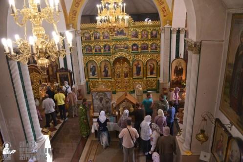 easter_procession_ukraine_vk_0264