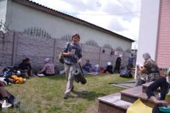 easter_procession_ukraine_vk_0275