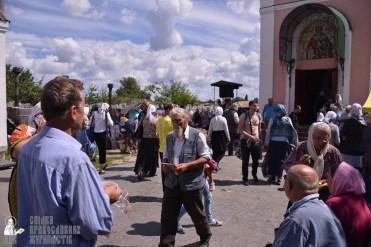 easter_procession_ukraine_vk_0277