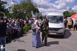 easter_procession_ukraine_vk_0284