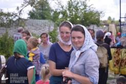 easter_procession_ukraine_vk_0285