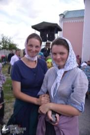 easter_procession_ukraine_vk_0286