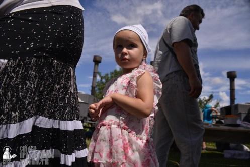 easter_procession_ukraine_vk_0290