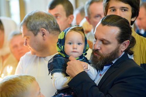 photo_ortodox_nesherov_0158